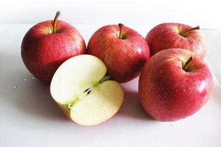 七种刮油食物越吃越瘦,饱腹感低脂食物吃出好身材