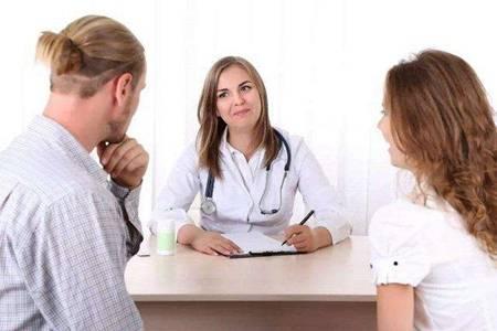 内分泌失调怎么调理,女性内分泌失调的保养方法