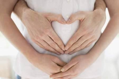 北京亲子游攻略8个征兆说明你怀孕了,怀孕初期症状太准