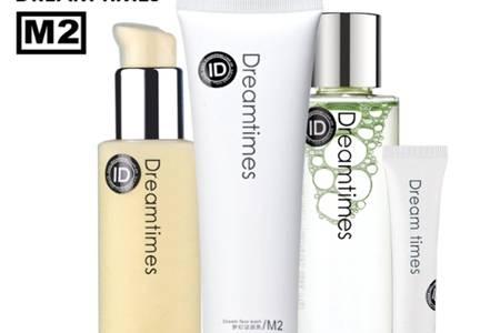 敏感肌肤需要用什么护肤品 美白效果最好的护肤品是什么