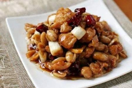 30种最常吃的家常菜做法大全   美味家常菜一星期不重复好吃又方便