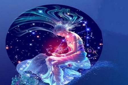 天蝎座和什么星座最配运势是什么  星座究竟是按阴历还是阳历