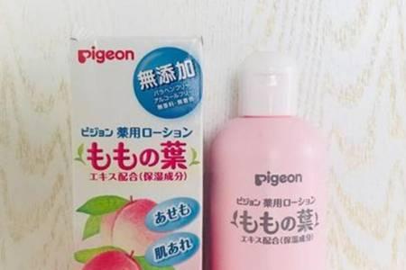 桃子水的作用与功效是什么    听说桃子水可以擦湿疹新生儿可以用吗