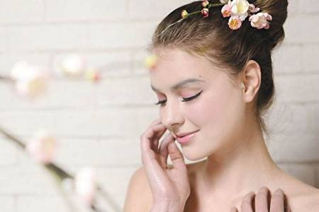 化妆的正确步骤是什么   最简单的化妆步骤大全新手赶紧拿走