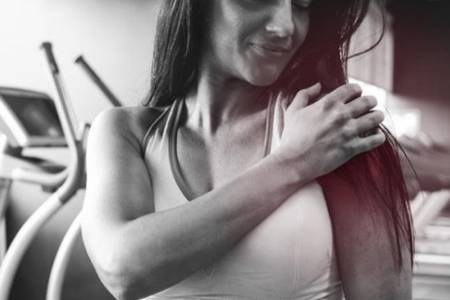 有氧运动和无氧运动的区别是什么  女人减肥先做有氧还是无氧