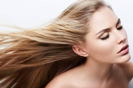 用清水洗头会加重头皮出油吗   头发出油厉害怎么办