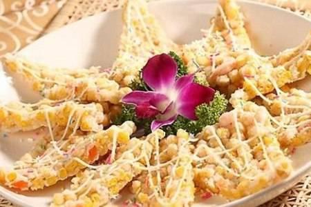 玉米烙的家常做法 玉米烙怎么做才能香甜软糯
