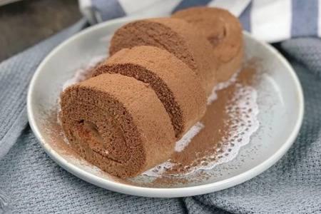 嗨夏吃货节可可鸡蛋咖啡真香  可可粉和咖啡哪个更健康