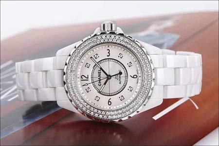 女式手表排行榜前五名,奢华时尚腕表的品牌款式大全