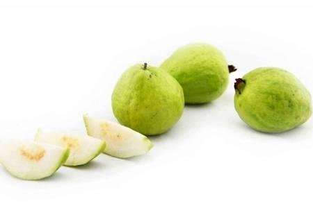 八大低糖水果排行表美容养颜,糖尿病患者也能吃的水果