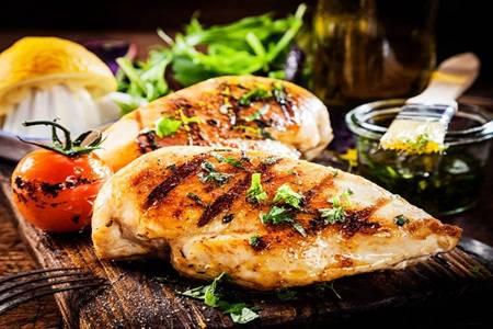 减肥食谱一周瘦10斤,快速减肥的健康饮食方法