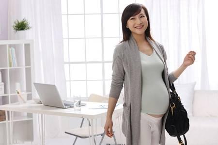 怀孕几天能测出来,女性最快判断怀孕的方法