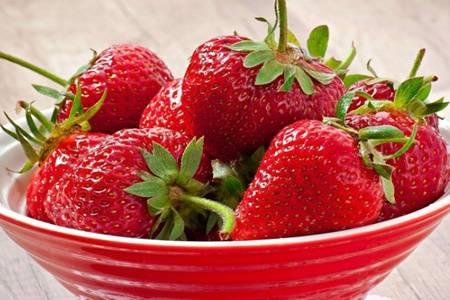 养肝护肝的方法和饮食,多吃七种食物改善肝功能