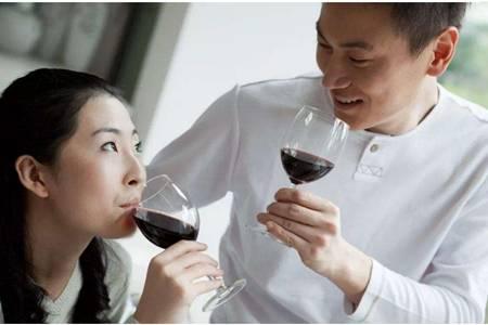 婚姻甜蜜的维持技巧,五个诀窍让你婚后更幸福