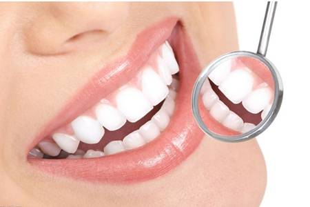 牙龈上火肿痛怎么办?快速缓解牙痛的六个方法