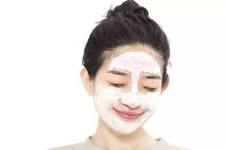油性皮肤怎么改善才好 油性皮肤长痘需要用什么洗面奶