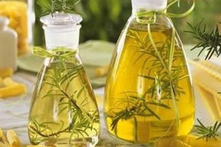茶树精油的功效与作用是什么 茶树精油的使用方法详情介绍