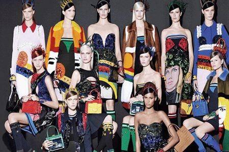 世界十大奢侈女包品牌有哪些   包包奢侈品牌排行榜不容错过