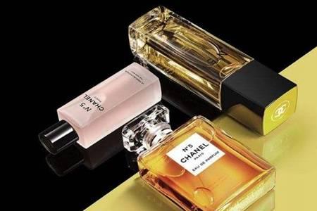 世界十大香水品牌有哪些  最好的世界十大香水品牌排行榜介绍