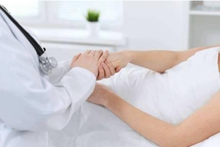 月经量少是什么原因,女生月经少的三个调理方法