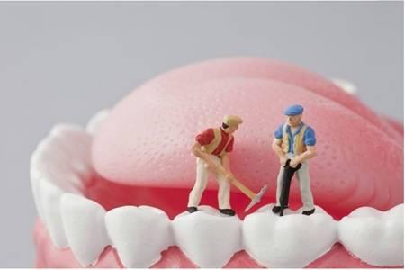 洗牙对牙齿有伤害吗,洗牙的注意事项有哪些