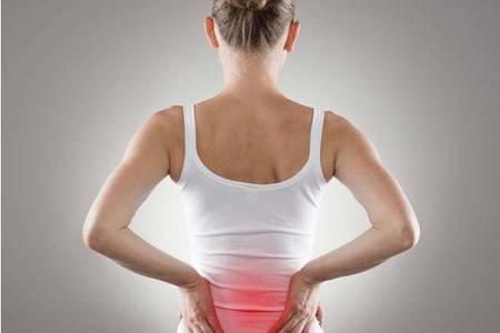 肾结石怎样治最好有效果,治疗肾结石的最佳方案