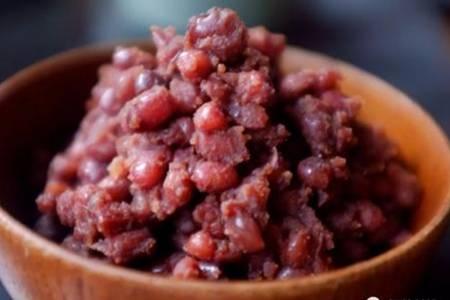 月经时代吃什么排毒排污血,七种食品养气补血疗养月经