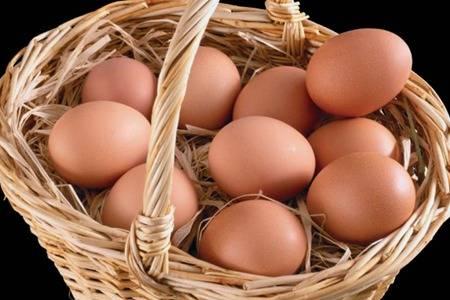 鸡蛋好处多为什么不能乱吃  这4个禁忌不能麻痹大意