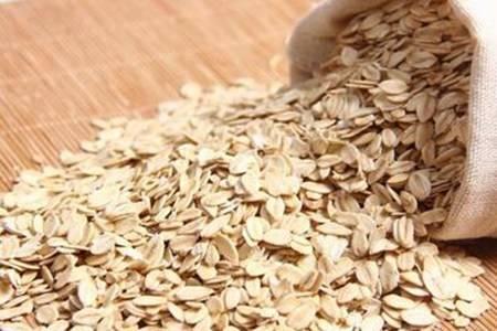 燕麦片的吃法是什么能减肥吗  燕麦片的功效与作用详情介绍