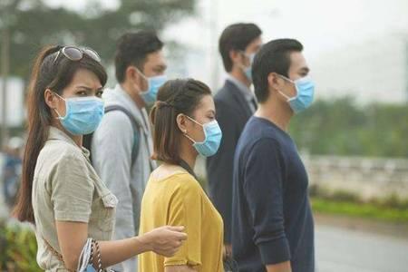 哈萨克斯坦出现不明原因肺炎 哈萨克斯坦疫情最新消息详情介绍