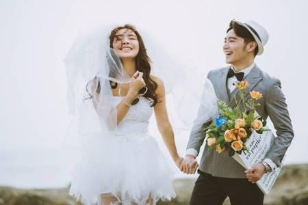 花心男人的表现是什么如何搞定  花心男人最终会娶怎样的老婆