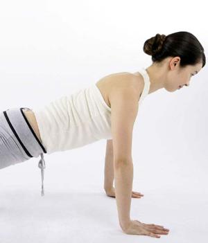 最快最有效的减肥方法是什么  3个适合懒人的减肥方法快速瘦身