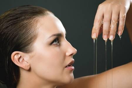 夏季如何护肤正确步骤是什么   夏季护肤小常识小技巧大全