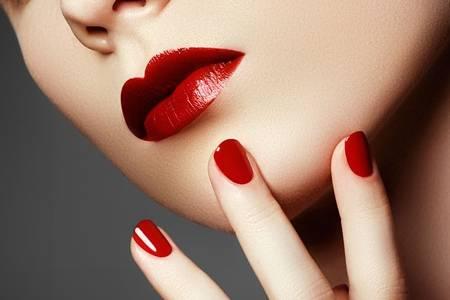2020口红流行颜色大全 口红选择什么颜色比较好