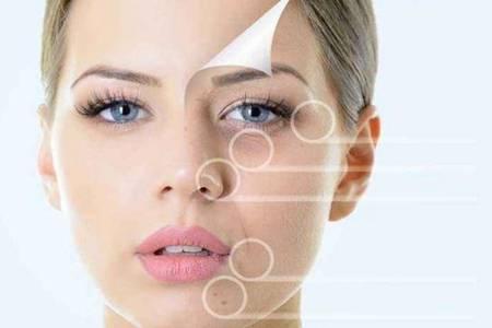 激素脸是什么有哪些症状   激素脸治疗方法详情介绍