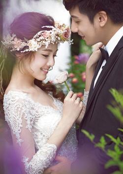 离婚率比结婚率高的原因是什么  常见的婚姻问题都有哪些