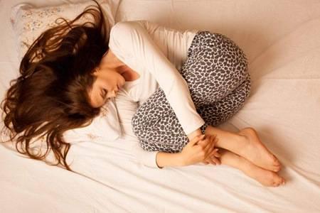 巧克力囊肿是什么 年轻女性要警惕的高发疾病