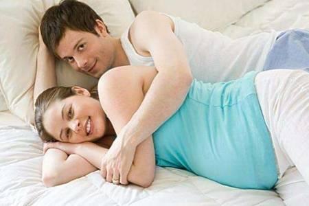 怀孕初期孕妇有哪些变化  女人怀孕一个月可以吃药流产吗