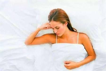 低血糖的症状 三个女性须知的小知识