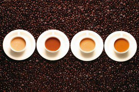 喝咖啡的好处和坏处 4个关于咖啡的真相
