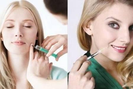 溶脂针多少钱一针  溶脂针有什么副作用为什么不建议打