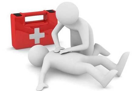 心肺复苏将纳入教育内容 学会CPR能做什么