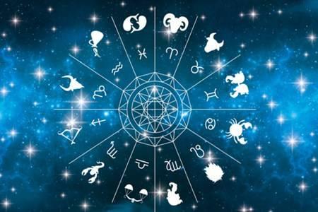 十二星座最准确的运势查询表  这3大星座爱情上会磕磕绊绊