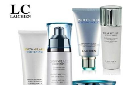 Lc化妆品是什么牌子多少钱   lc韩方化妆品怎么样好用吗