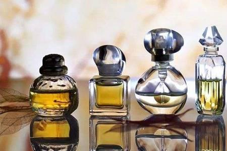 喷鼻水排行榜前十是哪些 2020年最受迎接的喷鼻水品牌推荐