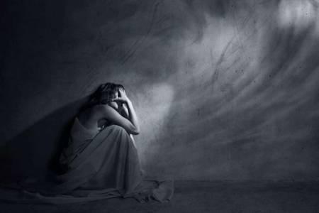 抑郁症的表现症状有什么  出现这3个症状需提高警惕