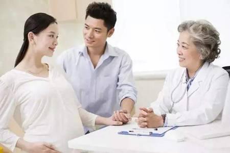 羊水栓塞是什么意思 孕妇须知三件事来降低此风险