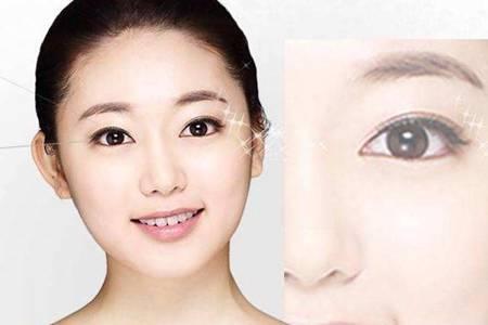 眼袋重是什么原因什么病  祛眼袋最有效偏方大全