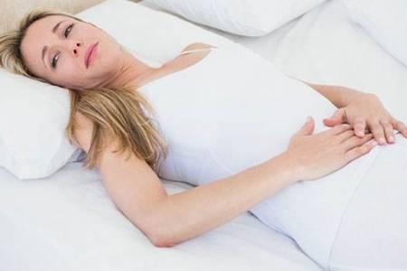 宫颈癌的早期症状 女人预防宫颈癌必做的两件事