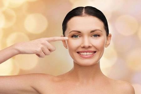 皮肤闭口是什么意思 如何有效去除闭口